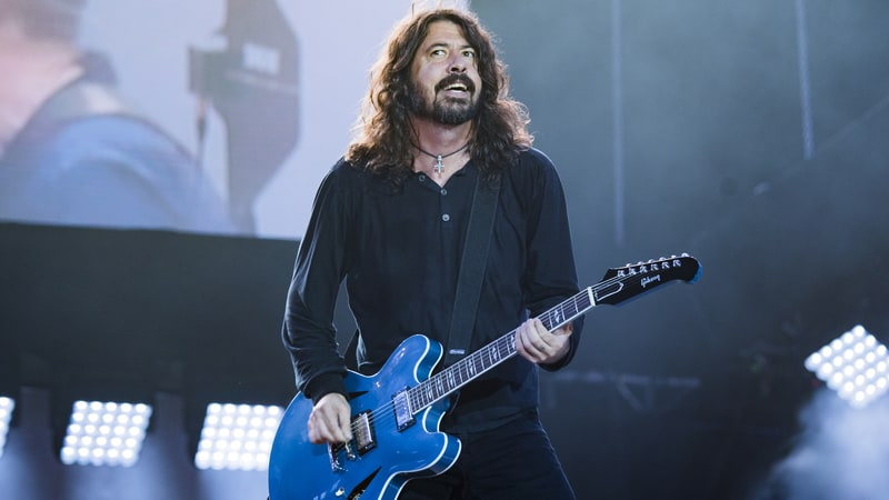dave-grohl-talks-directing-daughter-ecd51d54-23dc-4ed4-b352-f347df58dd1e