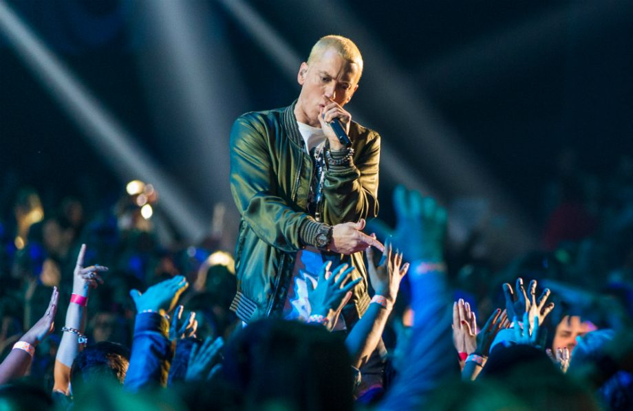 eminem-producing-comedy-rap-battle-show-920x598