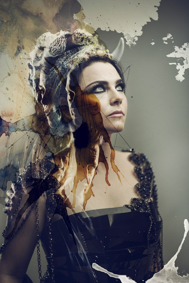 full-res-amy-lee-evanescence-credit-prbrown-c27ca0e3-f763-4c4d-ad8c-d8222f37bbca