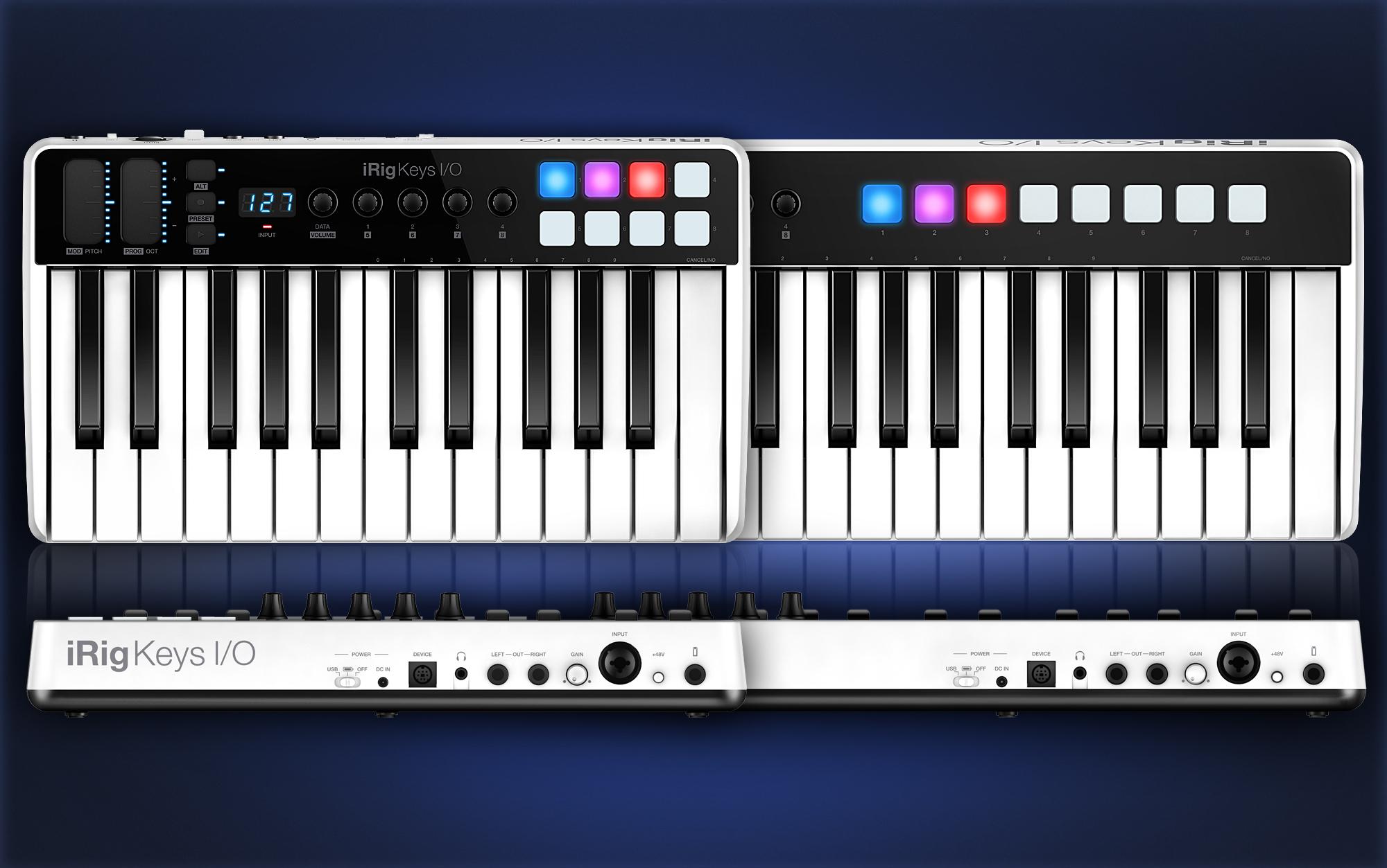 irig-keys-240817
